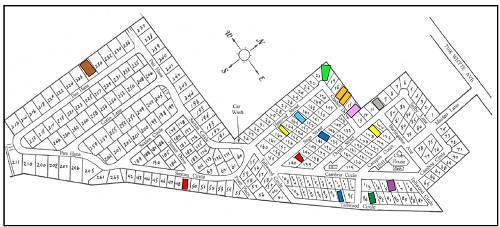 lot%20map%20new%20colors%20500 Rowland Heights Mobile Home Park on quartz hill mobile home park, rolling hills mobile home park, point dume mobile home park, oxnard shores mobile home park, pacific palisades mobile home park, paramount mobile home park,
